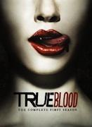 fp-trueblood