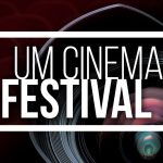 logo for UM cinema festival